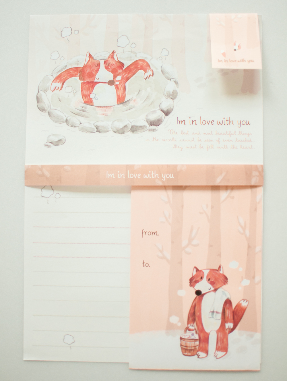 CityGirlSearchingStationeryStoreSouthKorea (5 of 39).jpg