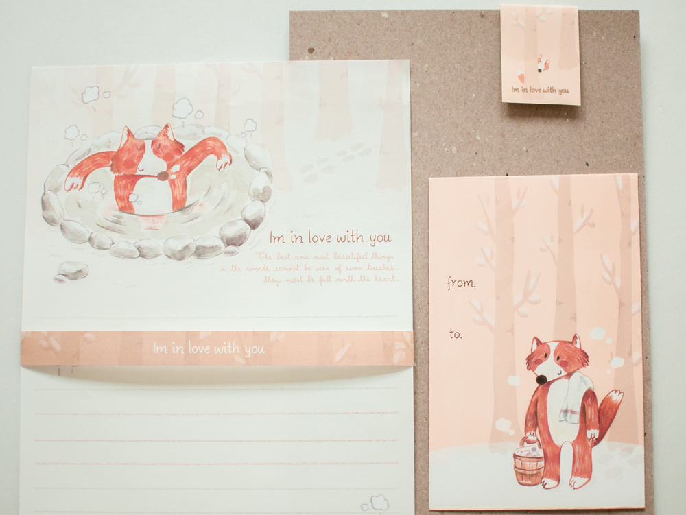 CityGirlSearchingStationeryStoreSouthKorea (9 of 39).jpg