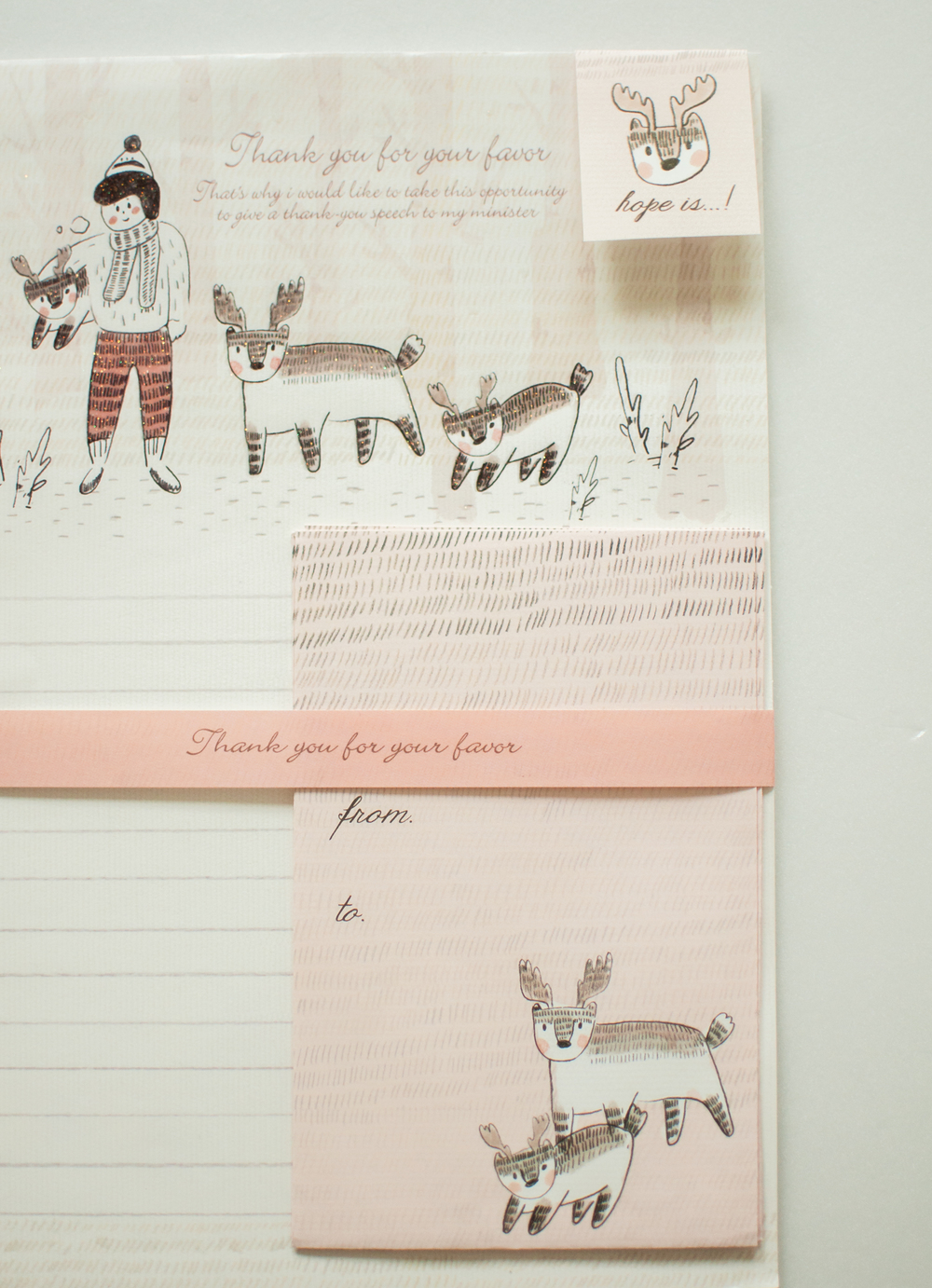 CityGirlSearchingStationeryStoreSouthKorea (1 of 39).jpg