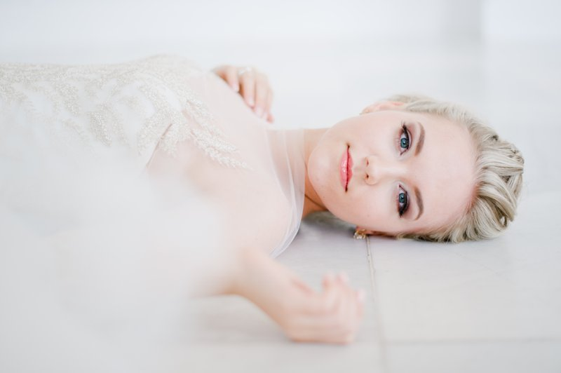NadiaMeliFrozenInspiredWeddingShoot.jpg