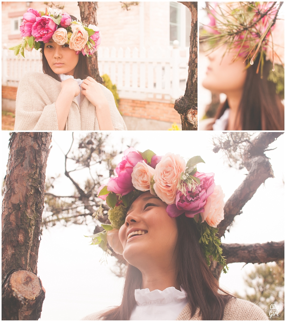 CityGirlSearchingKoreanFlowerCrownStyledShoot_0007.jpg