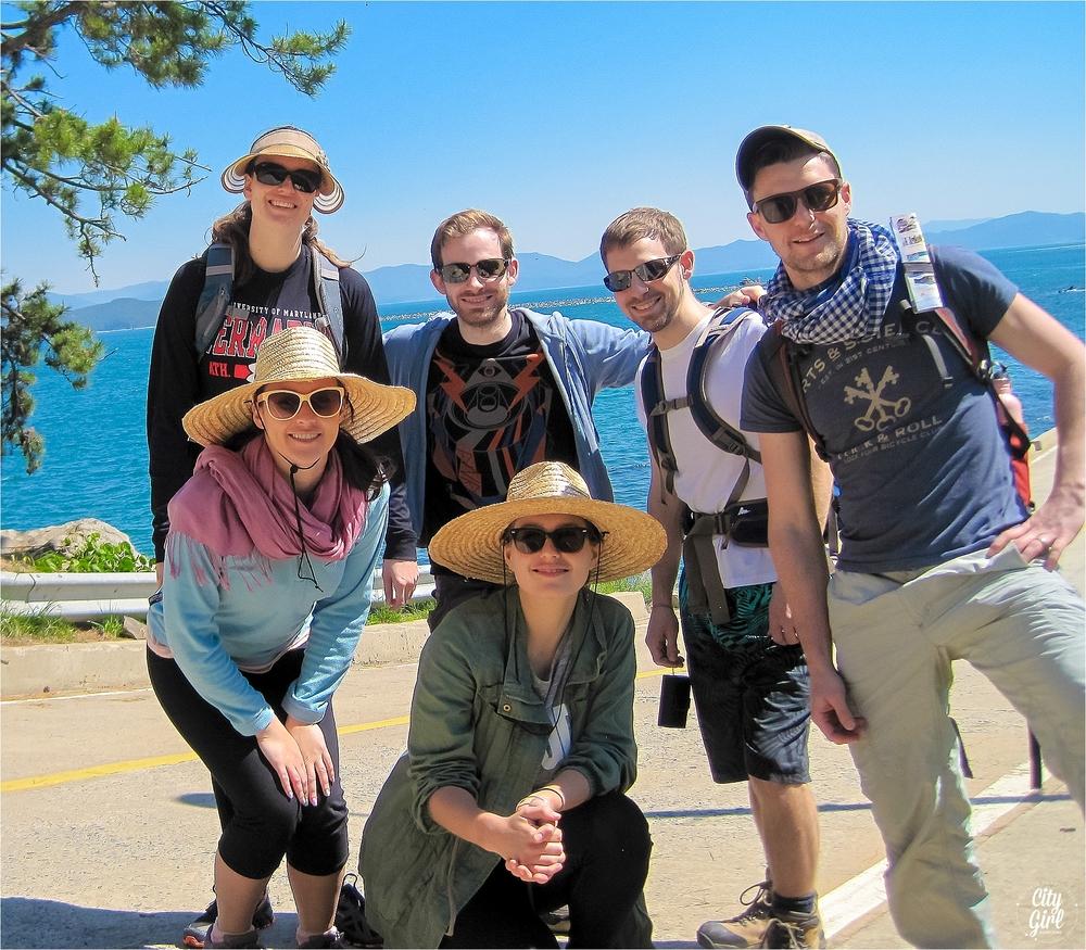 HikingJaggedPeaksTrailCampingSaryangIsland_0004.jpg