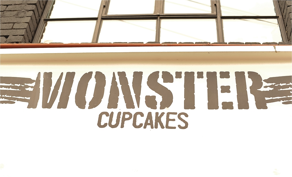 MonsterCupcakeSeoul_0001.jpg