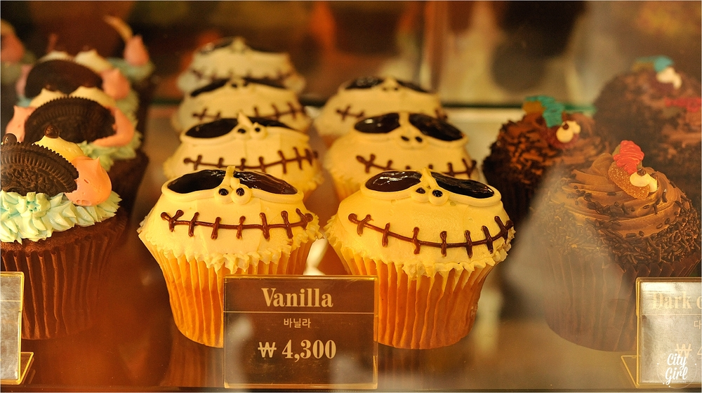 MonsterCupcakeSeoul_0004.jpg