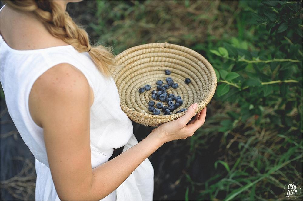 BlueberryFarmSouthKoreaHelen_0024.jpg