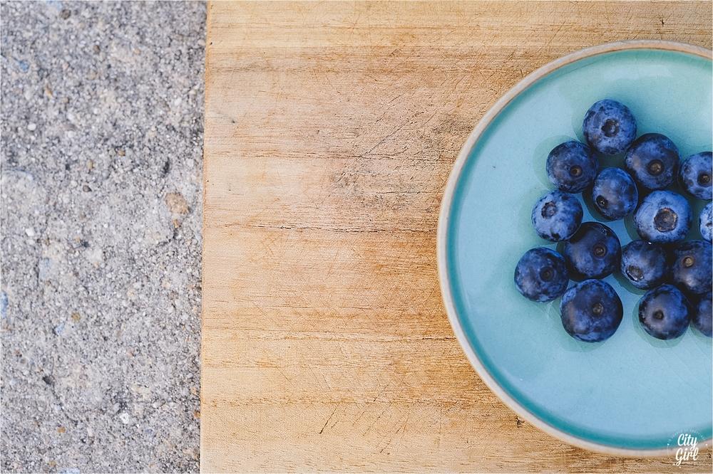 BlueberryFarmSouthKoreaHelen_0032.jpg