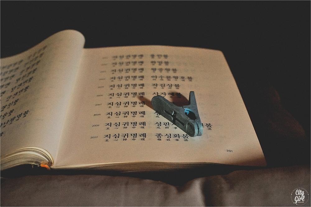 GaemsaTempleBuanSouthKorea_0004.jpg