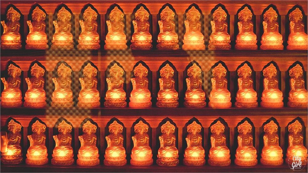 GaemsaTempleBuanSouthKorea_0006.jpg
