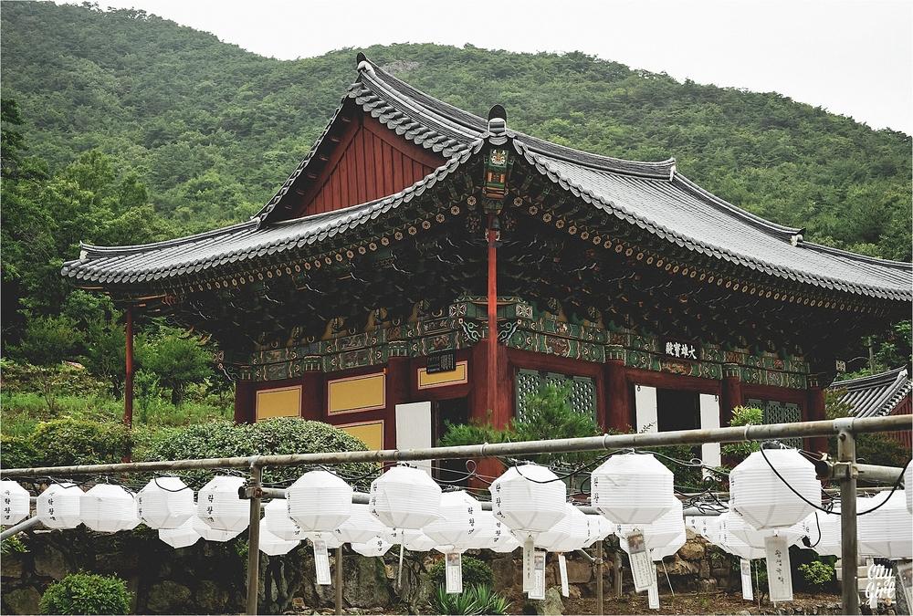 GaemsaTempleBuanSouthKorea_0013.jpg
