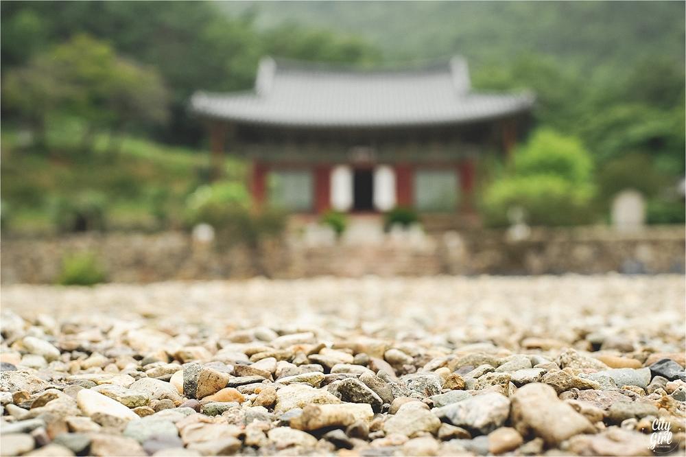 GaemsaTempleBuanSouthKorea_0014.jpg