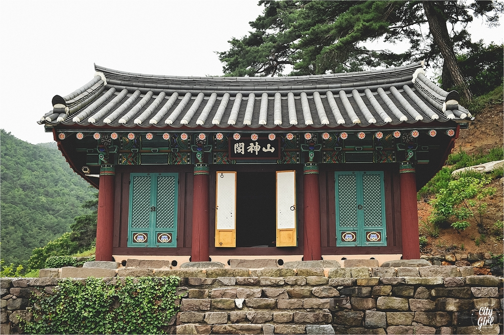GaemsaTempleBuanSouthKorea_0008.jpg