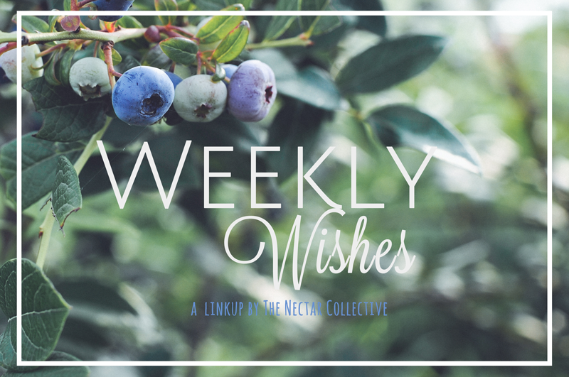 WeeklyWishes6