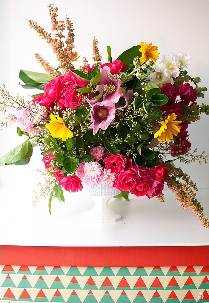 CGSDIYHowtopaintaflowervasewhiteDIYSouthKorea (20 of 25).jpg