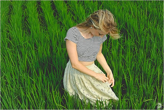 FashionPhotoShootHelenSouthKoreaBuanCityGirlSearching_0026.jpg