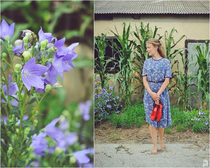 FashionPhotoShootHelenSouthKoreaBuanCityGirlSearching_0028.jpg