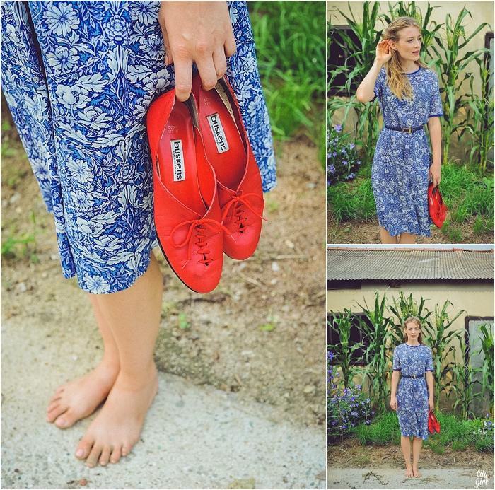 FashionPhotoShootHelenSouthKoreaBuanCityGirlSearching_0029.jpg