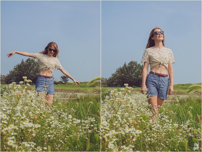 FashionPhotoShootHelenSouthKoreaBuanCityGirlSearching_0030.jpg