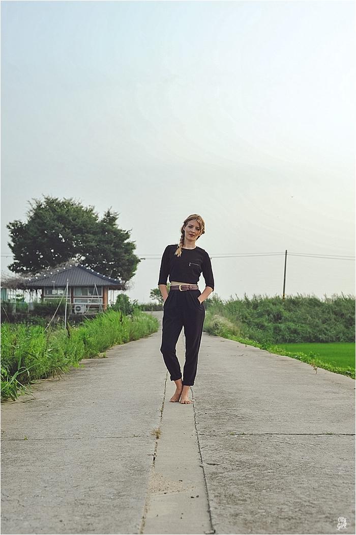 FashionPhotoShootHelenSouthKoreaBuanCityGirlSearching_0034.jpg