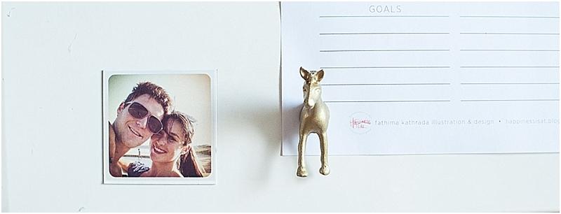 DIYGoldAnimalFridgeMagnetsCityGirlSearching#DIYDaysInKorea_0021.jpg