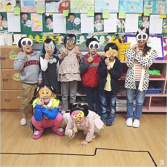 HalloweenInKorea_0011.jpg