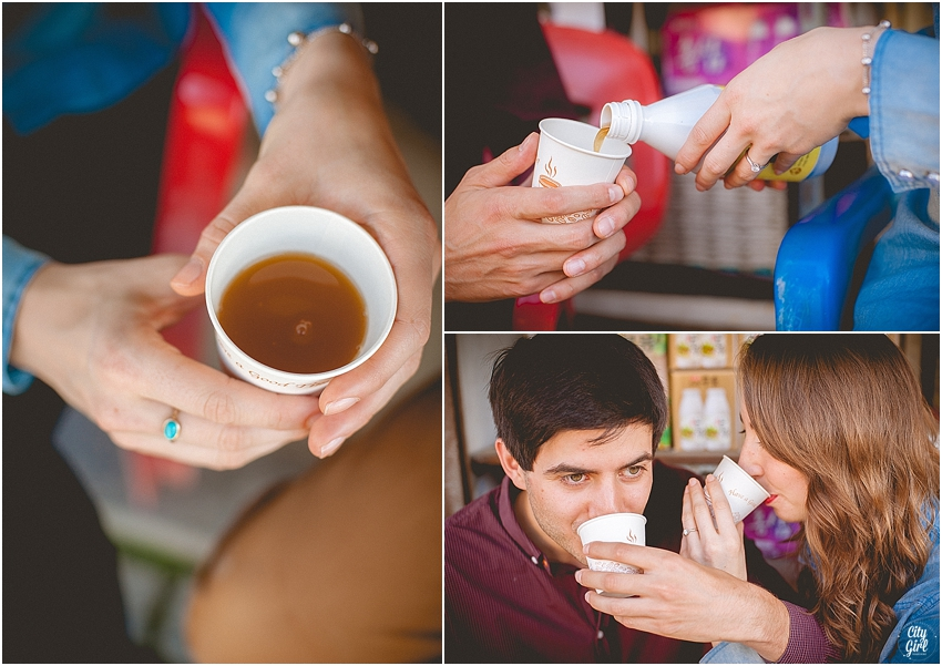 EngagementShootSouthKoreaCityGirlSearchingPhotography_0014.jpg