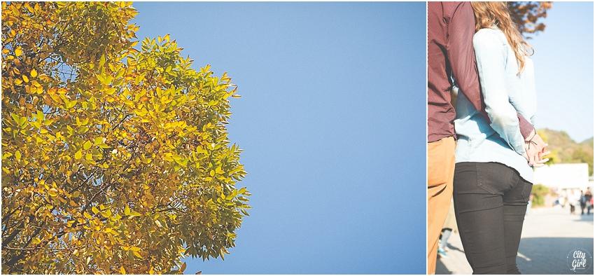 EngagementShootSouthKoreaCityGirlSearchingPhotography_0016.jpg