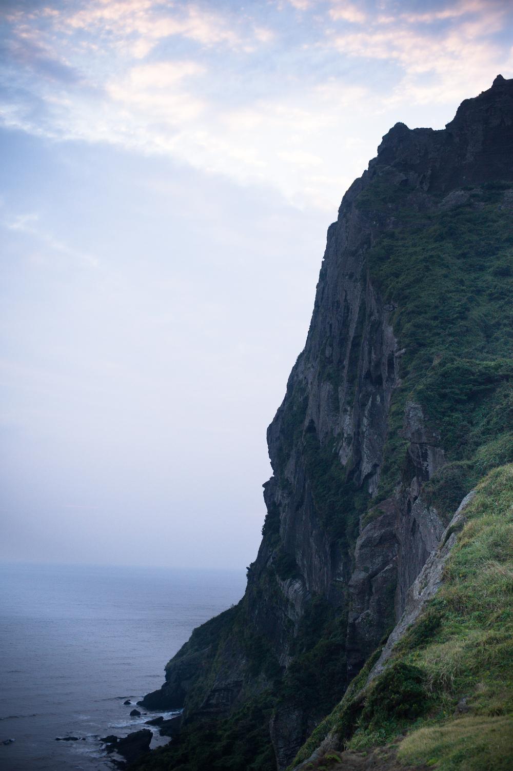 JejuIslandSouthKoreaChuseokTravel (71 of 82).jpg