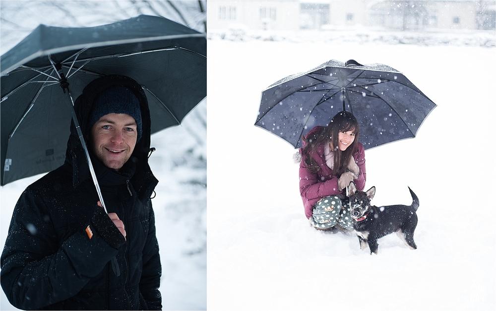 SnowInKorea_0014.jpg