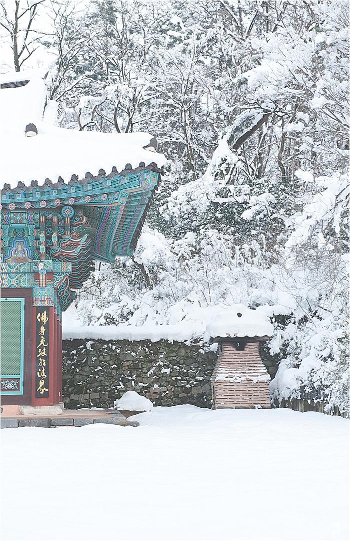 SnowInKorea_0004.jpg