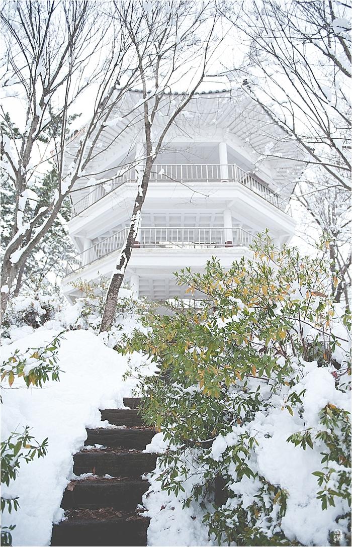 SnowInKorea_0011.jpg