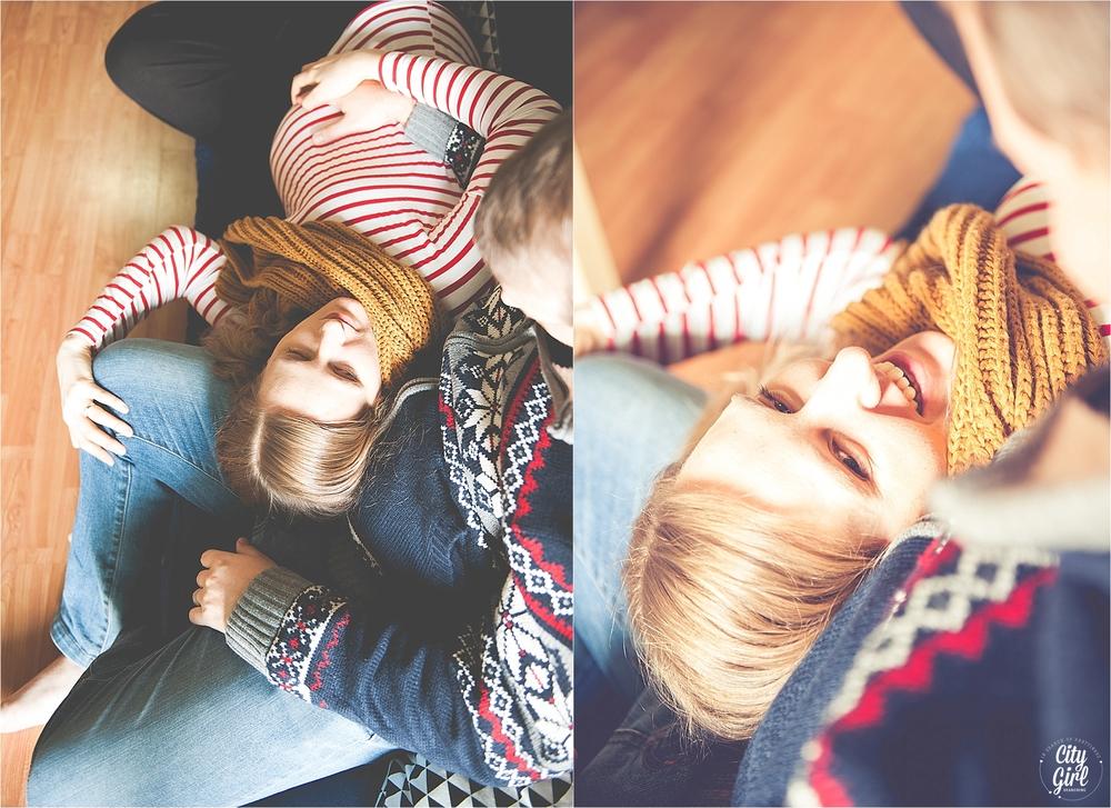 MaternityShootPhotographerSouthKorea_0007.jpg