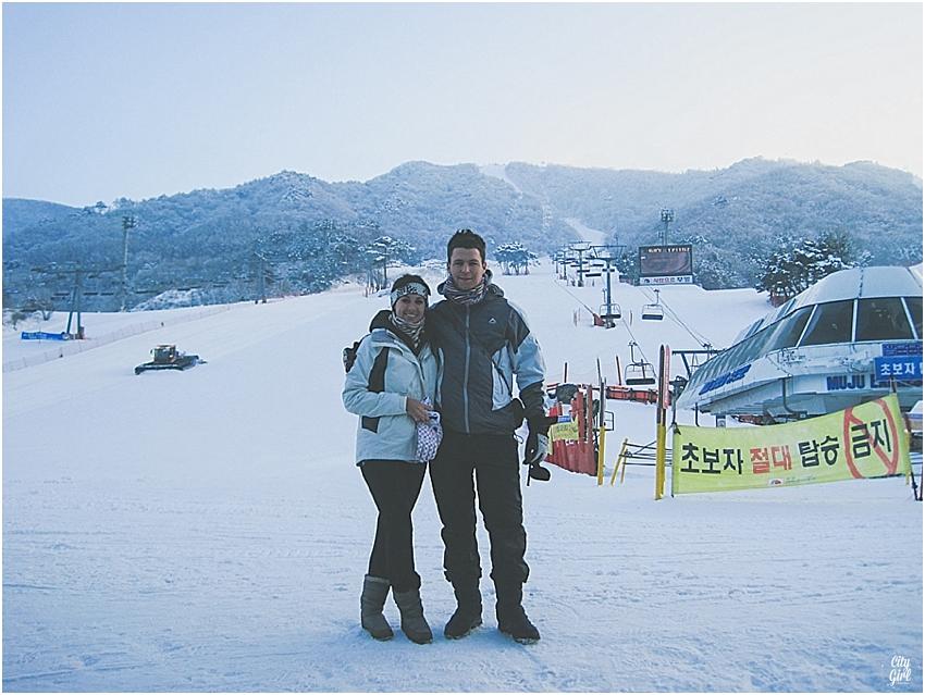 SkiingMujuSouthKoreaCampingInSnow_0001.jpg