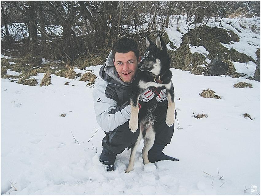 SkiingMujuSouthKoreaCampingInSnow_0008.jpg