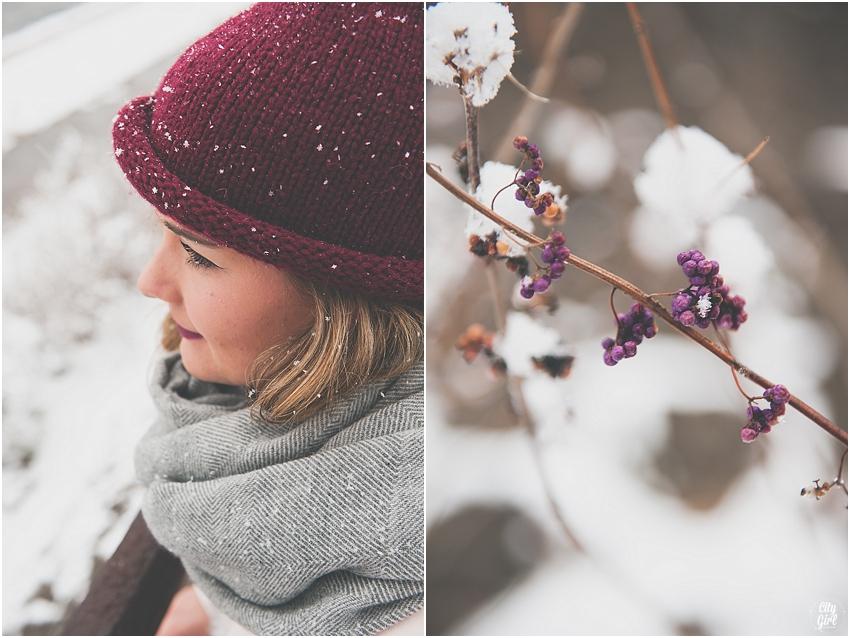 SnowStyledShootSouthKorea_0007.jpg