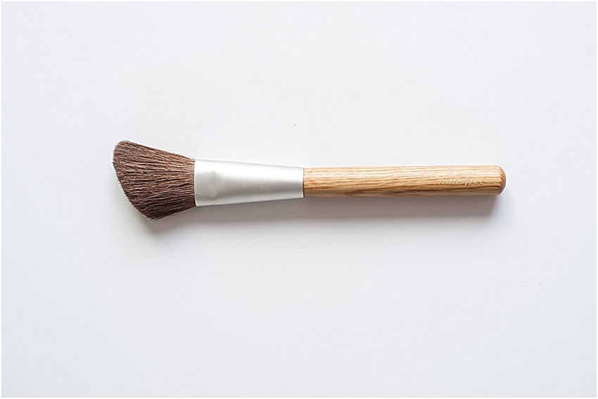 InnisfreeAngledFaceBrush
