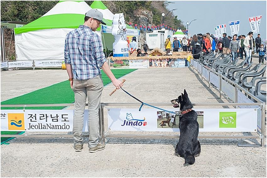 JindoIslandSeaPartingFestivalKorea_0027.jpg