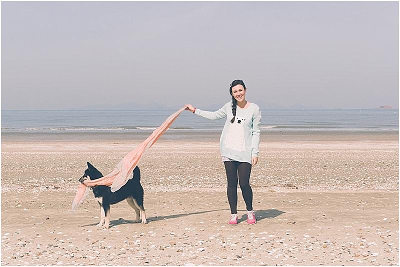 SpringBlossomsInSouthKorea_0062.jpg