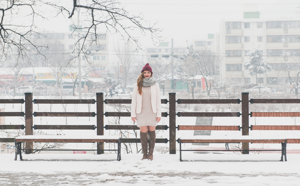 SnowTropicalStyledShootSouthKorea (22 of 89).jpg