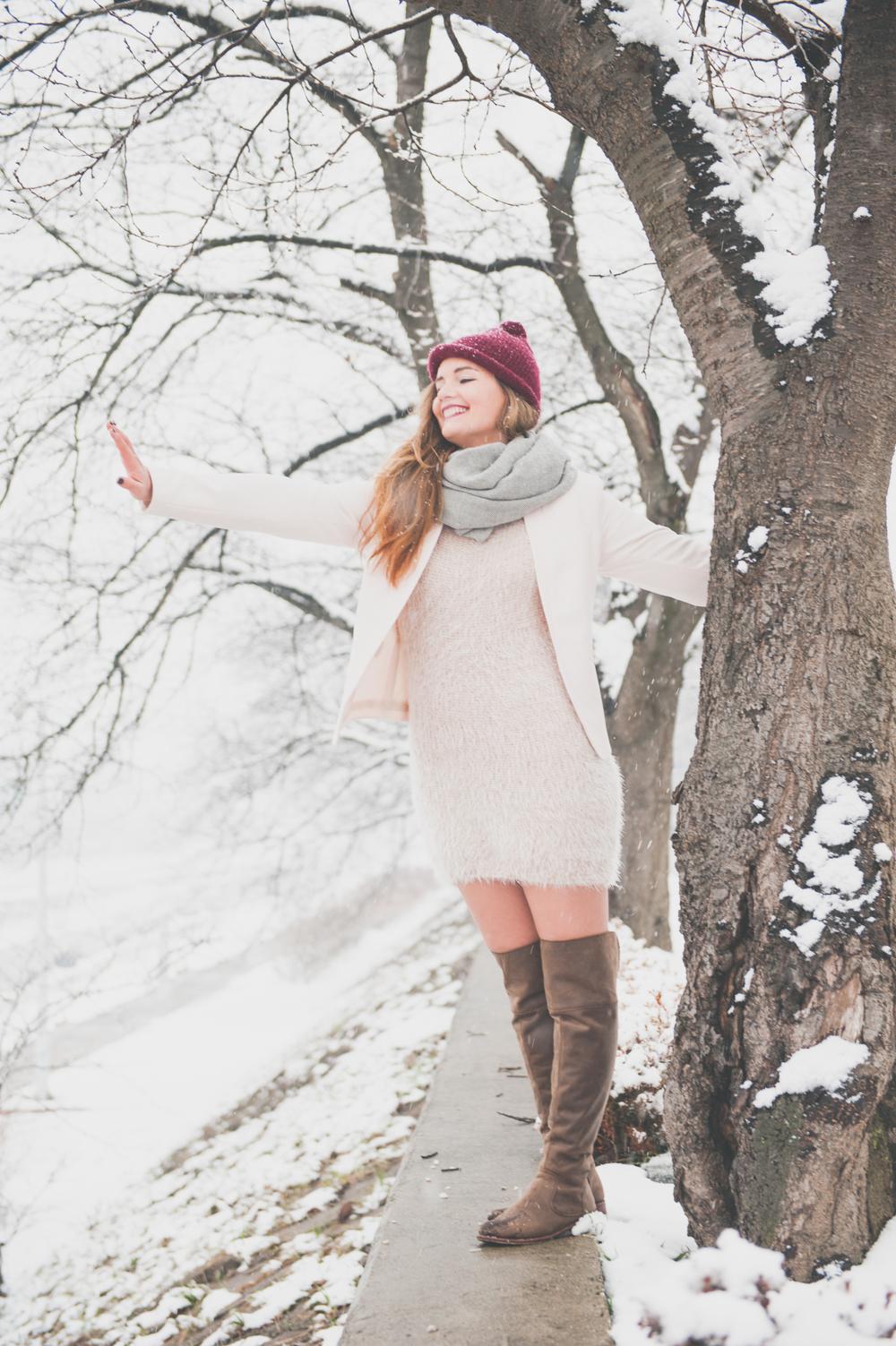 SnowTropicalStyledShootSouthKorea (40 of 89).jpg