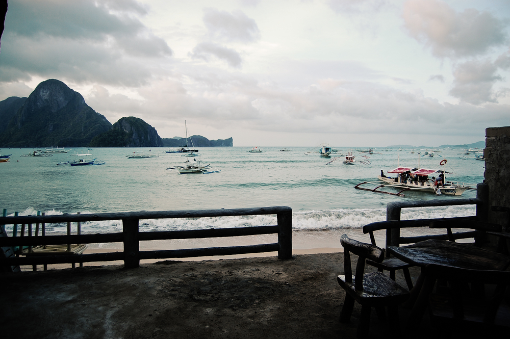 PhilippinesHoliday (25 of 50).jpg