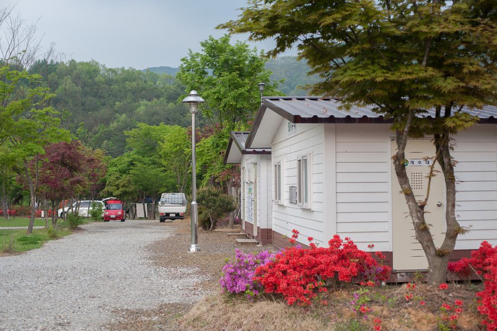 CampinginKoreaJinan (28 of 68).jpg