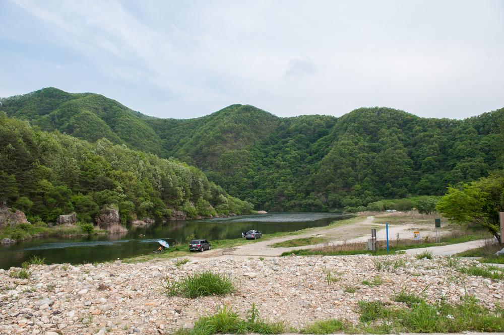 CampinginKoreaJinan (61 of 68).jpg