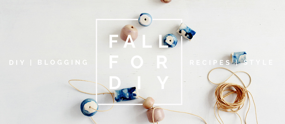 FallForDIYBlog