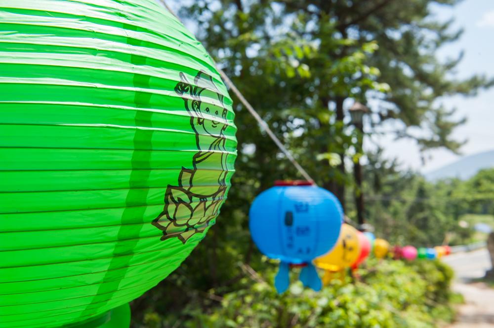 CampingOnNamhaeIslandSouthKorea (62 of 74).jpg