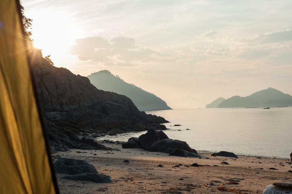 CampingOnNamhaeIslandSouthKorea (45 of 74).jpg