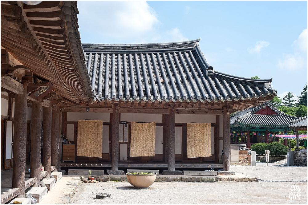 NaesosaKoreanTempleStay_0024.jpg