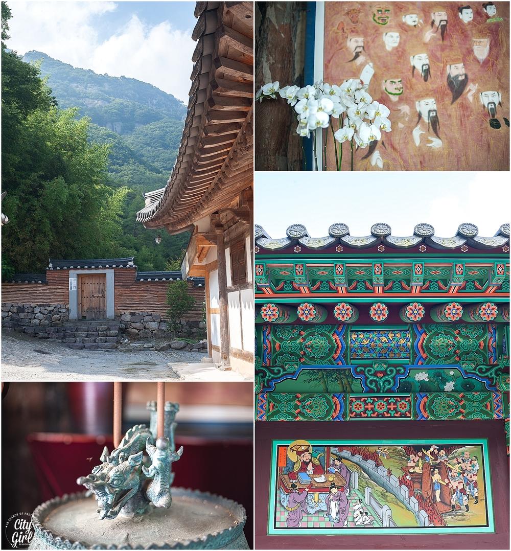 NaesosaKoreanTempleStay_0029.jpg