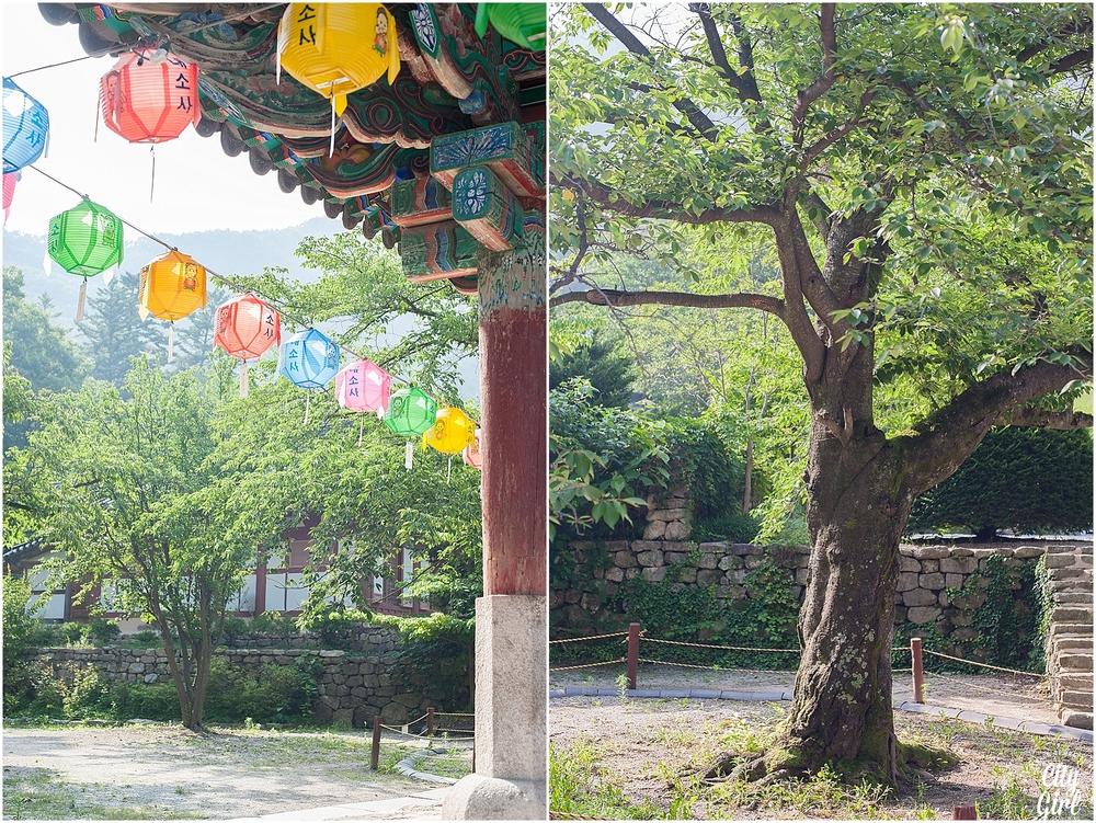 NaesosaKoreanTempleStay_0031.jpg