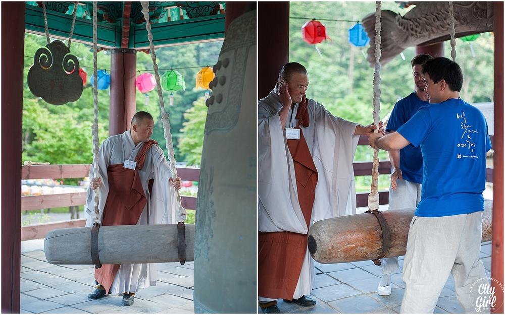 NaesosaKoreanTempleStay_0039.jpg