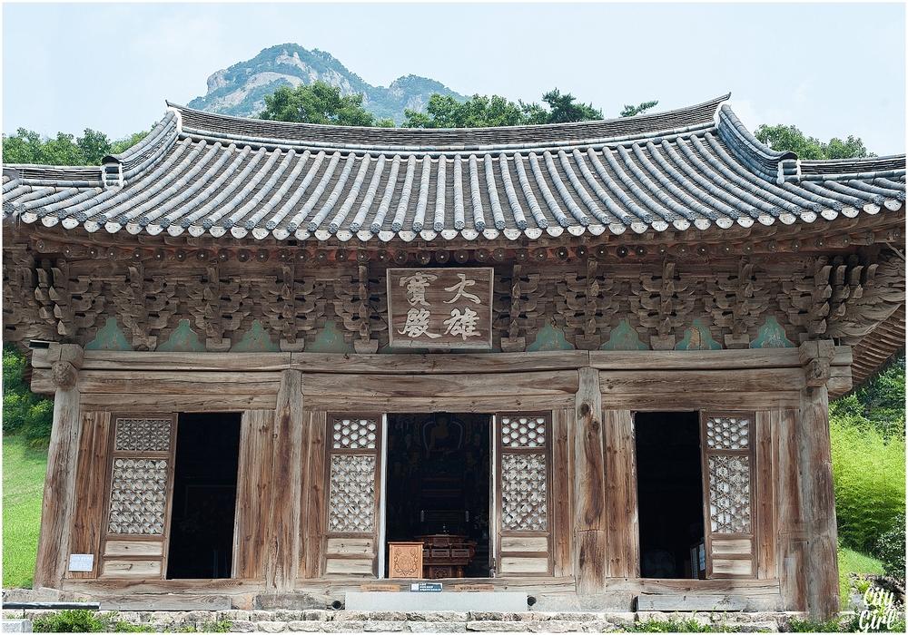 NaesosaKoreanTempleStay_0048.jpg